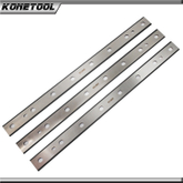 Products Woodworking Carbide Inserts Slitting Knives