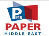 Join us to the Paper Middle East 2017