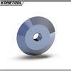 Carbide Glass Cutting Wheel