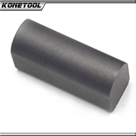 Snow Plow Carbide Inserts - Bullnose